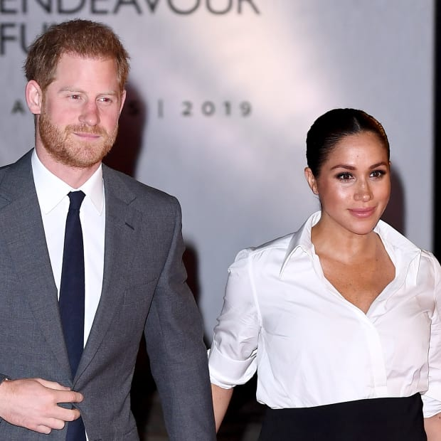 Style Dress Photo Designer Fashionista Meghan Markle Wedding mN8n0w