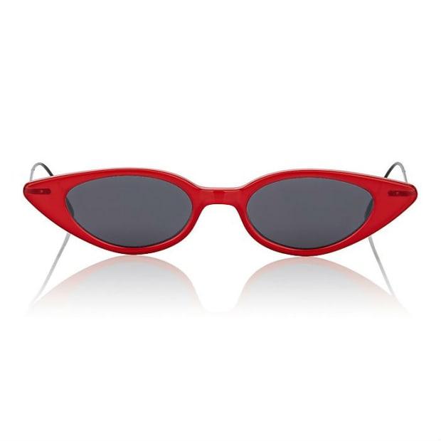 illesteva-marianne-sunglasses