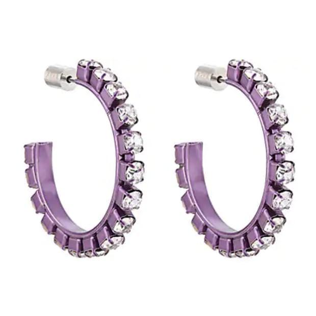 area-dorinda-hoop-earrings