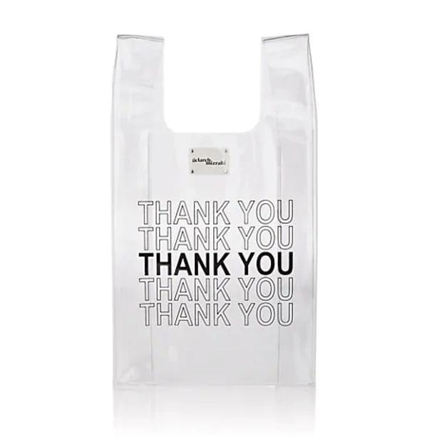 gelareh-mizrahi-thank-you-shopping-tote-bag