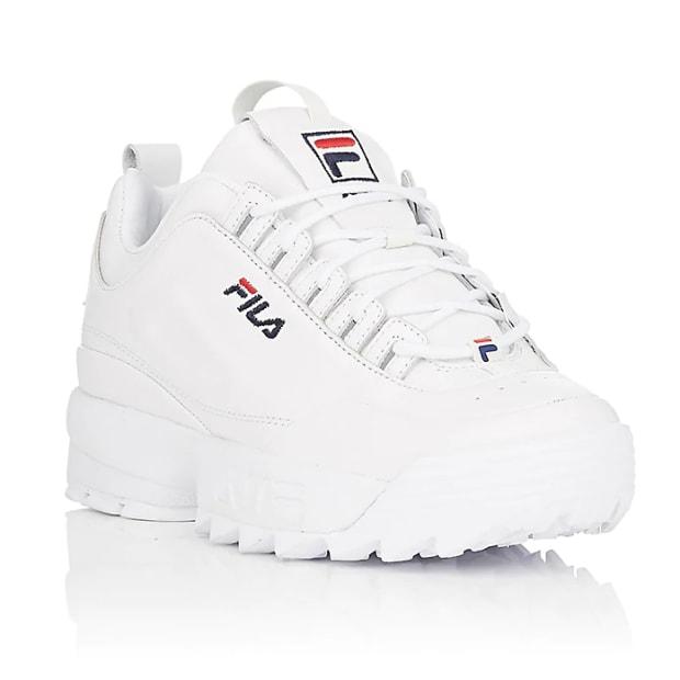 fila-27s-distruptor-sneakers