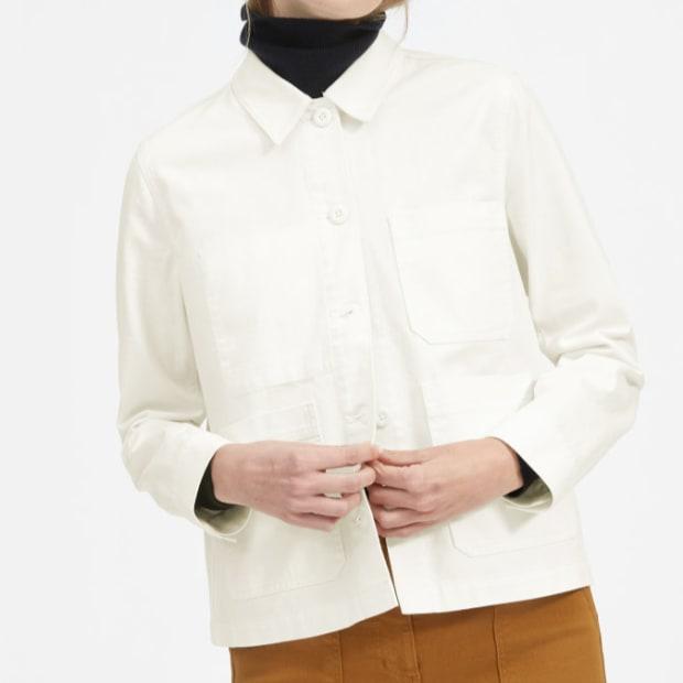 hp-everlane-womens-chore-jacket