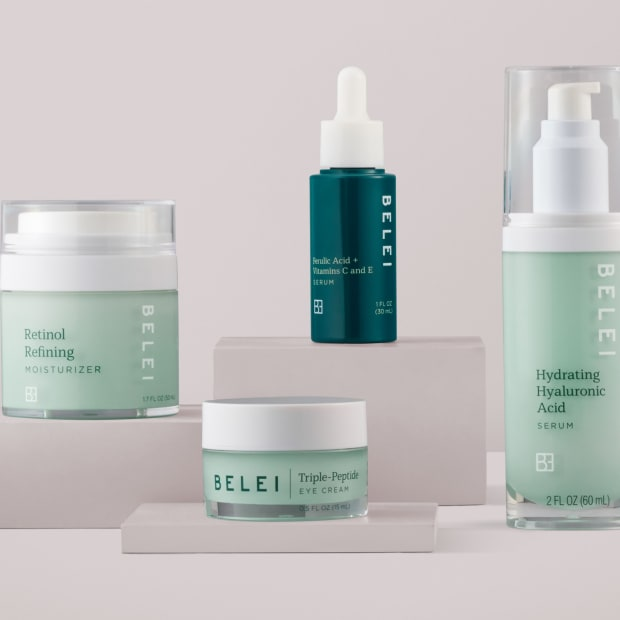 New Skin-Care Brand Starface Is on a Mission to Make Acne