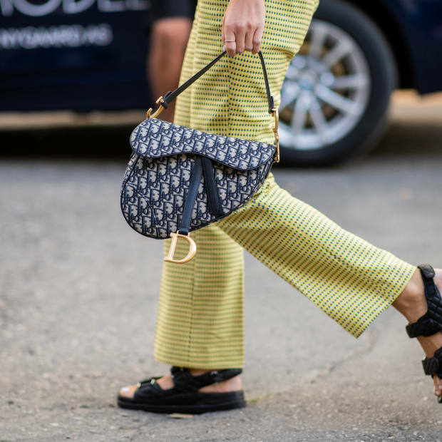 shop-ugly-chunky-sandals