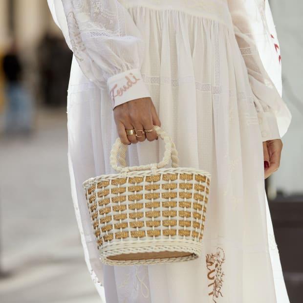 shop-mini-bags-totes