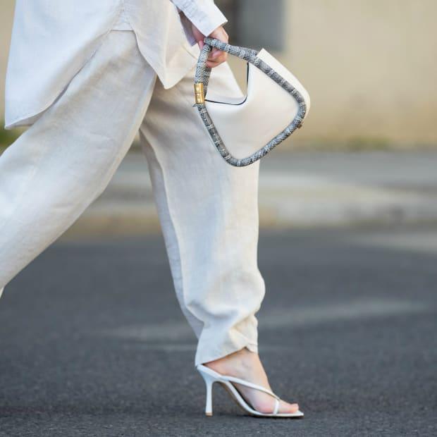 wide-leg-linen-pants