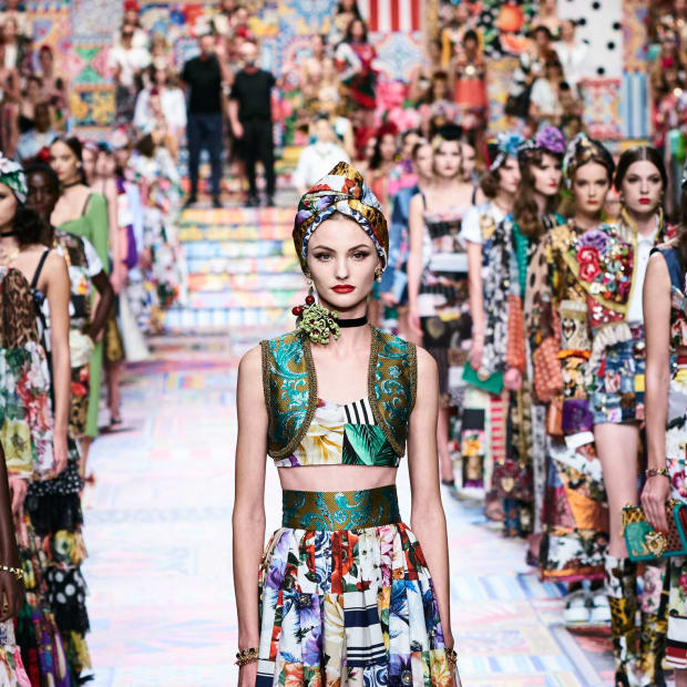 Dolce-and-gabbana-spring-2021