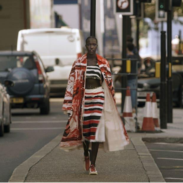 milan-fashion-week-trends