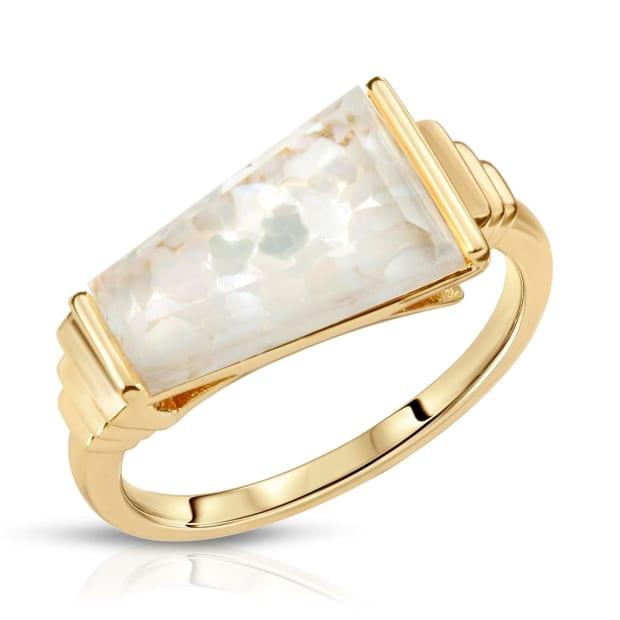 WB_Glam Rocks ring