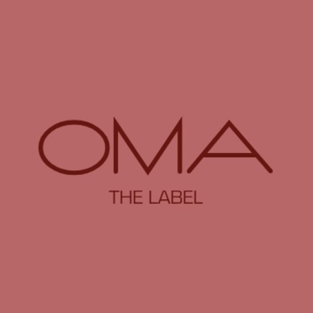oma the label