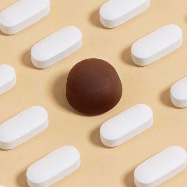 pill-still-life-crop (1)