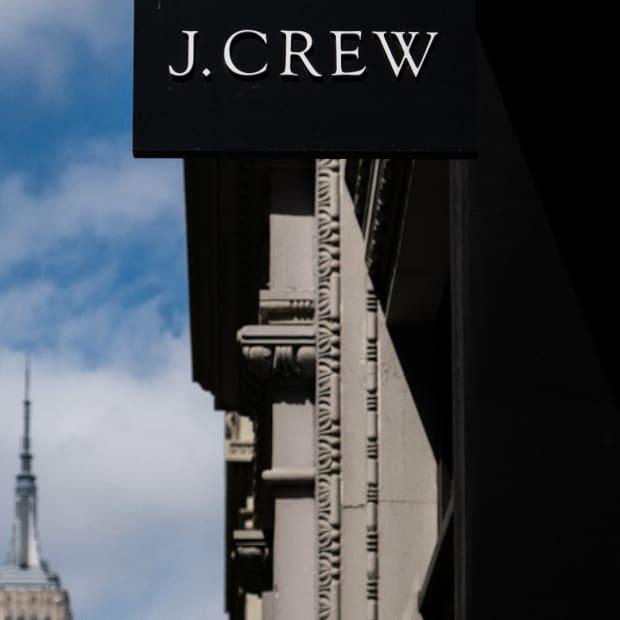 jcrew store (1)