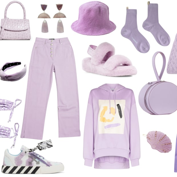 lilac market.001