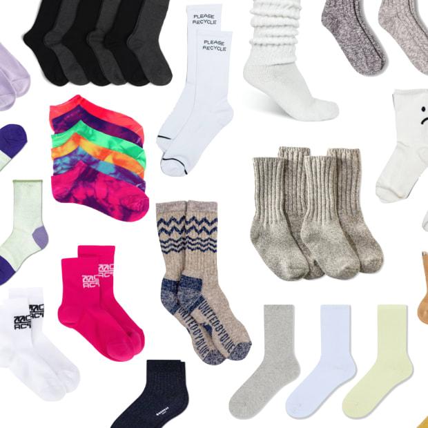 Fashionista-favorite-socks-tights.001
