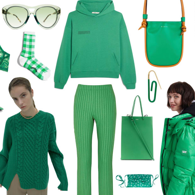 grass-green-market.001