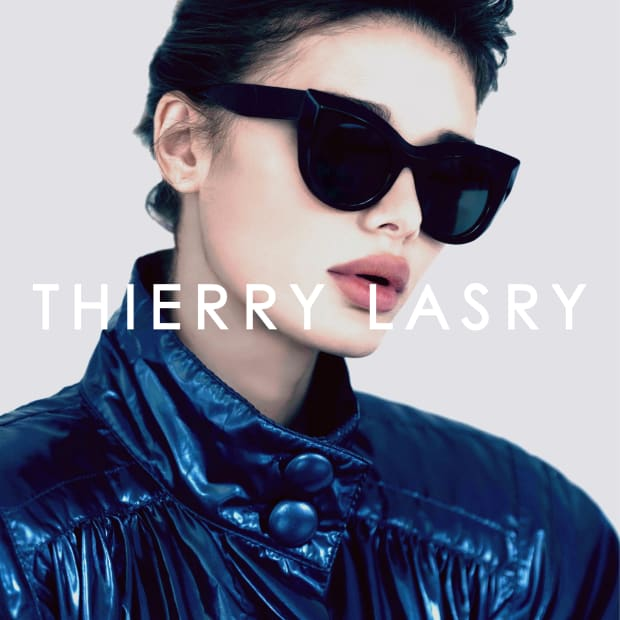 Thierry Lasry SS21 POP-07