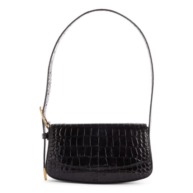 Balenciage Bag