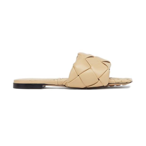 Bottega Sandal