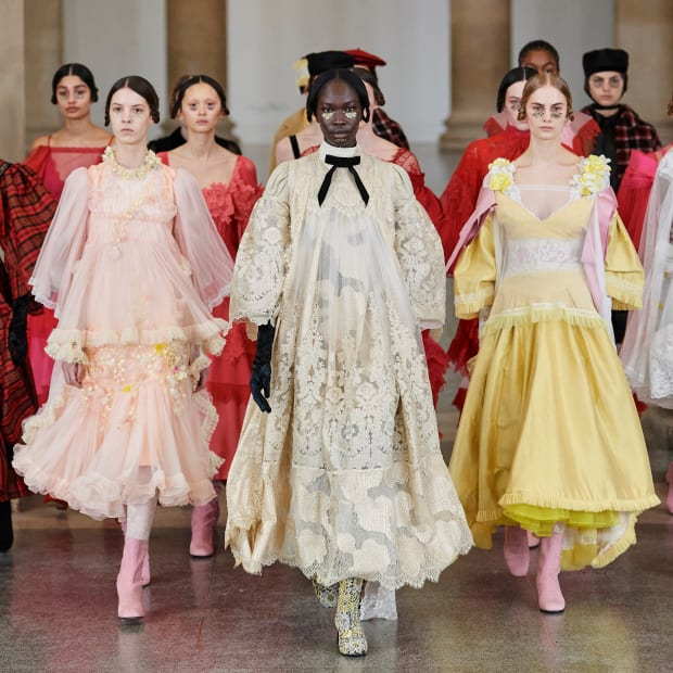 lfw-fall-2021-trends