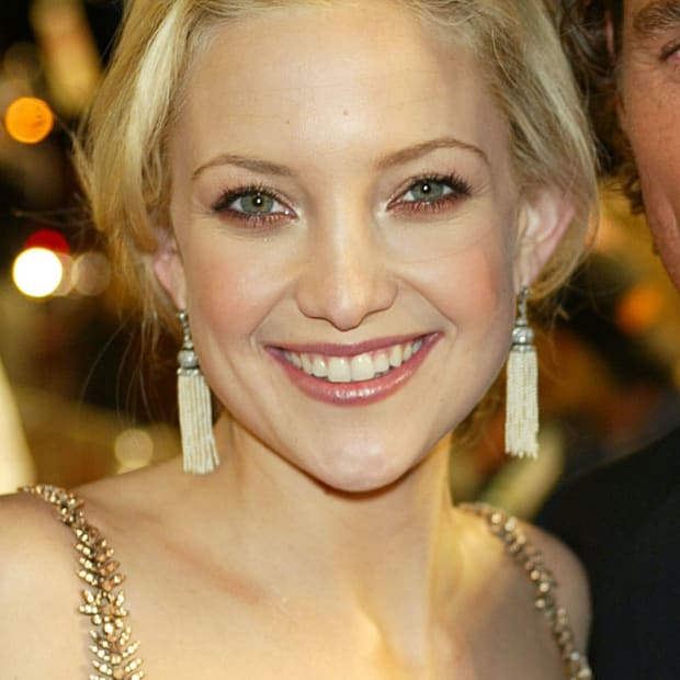 kate-hudson-how-to-lose-a-guy-in-10-days-premiere-2 copy