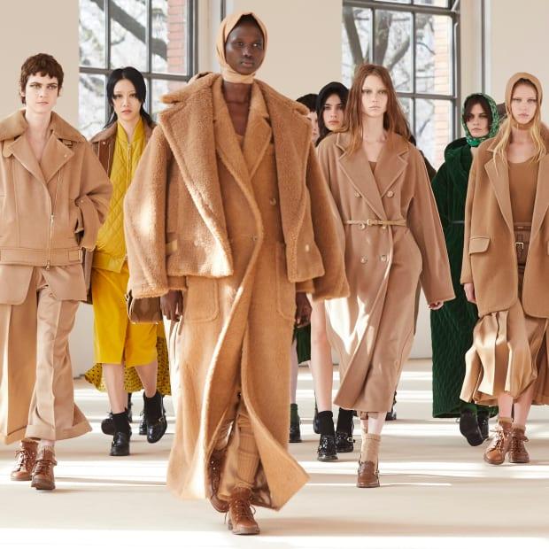 milan-fashion-week-fall-2021-trends