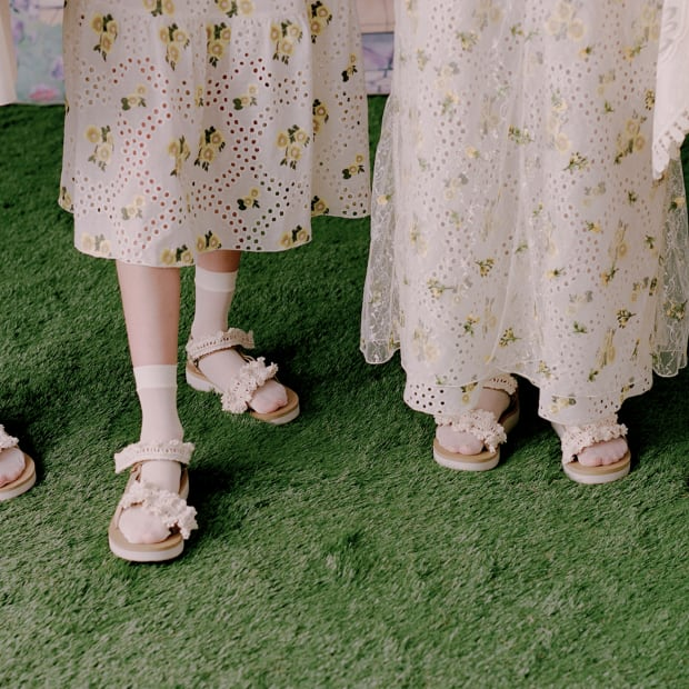 spring-2021-shoe-trends