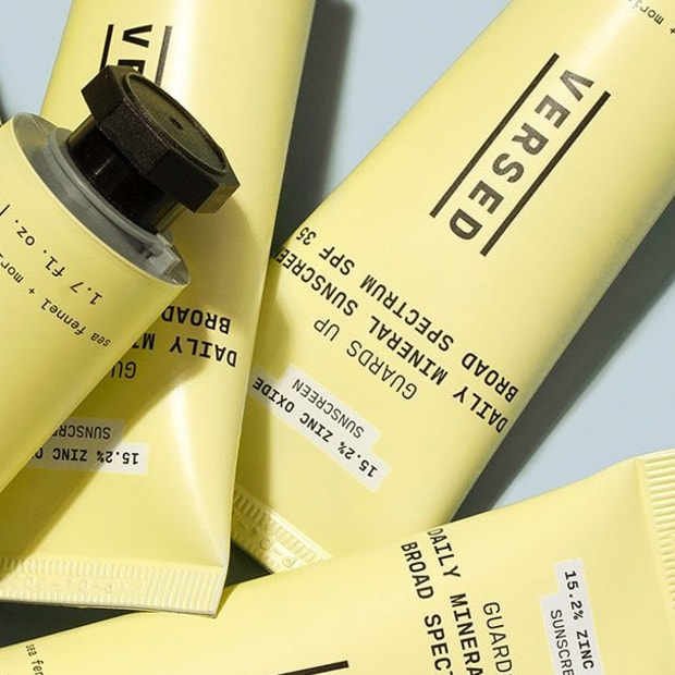 versed-mineral-sunscreen-promo