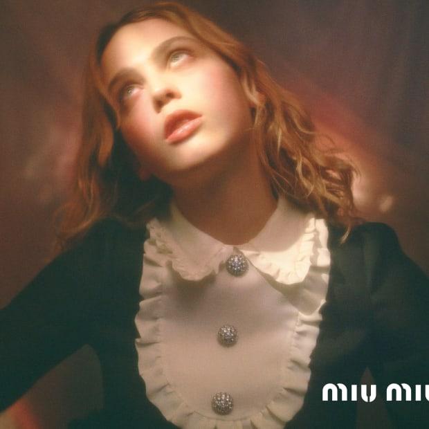 miu-miu-pre-fall-2020-campaign-6