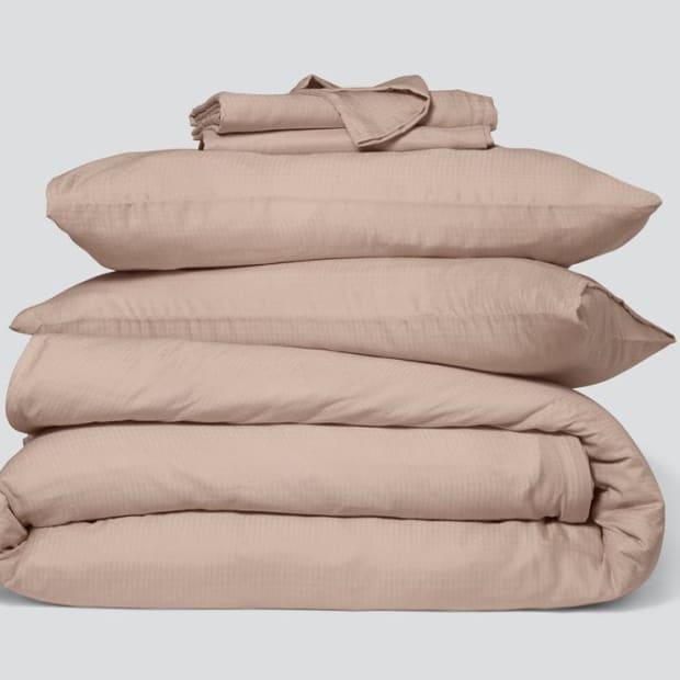 casper-sheets-tencel