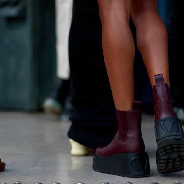 shop-fall-shoe-trends-2021