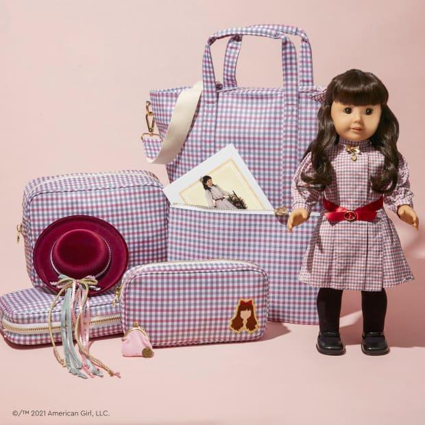 american-girl-doll-stoney-clover-lane-collaboration-11