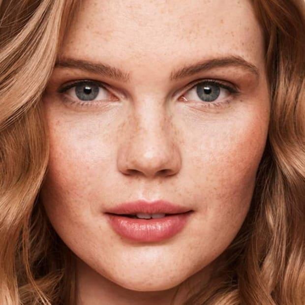 clarifying-shampoos-promo