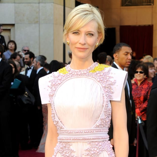 cate-blanchett-givenchy-2011
