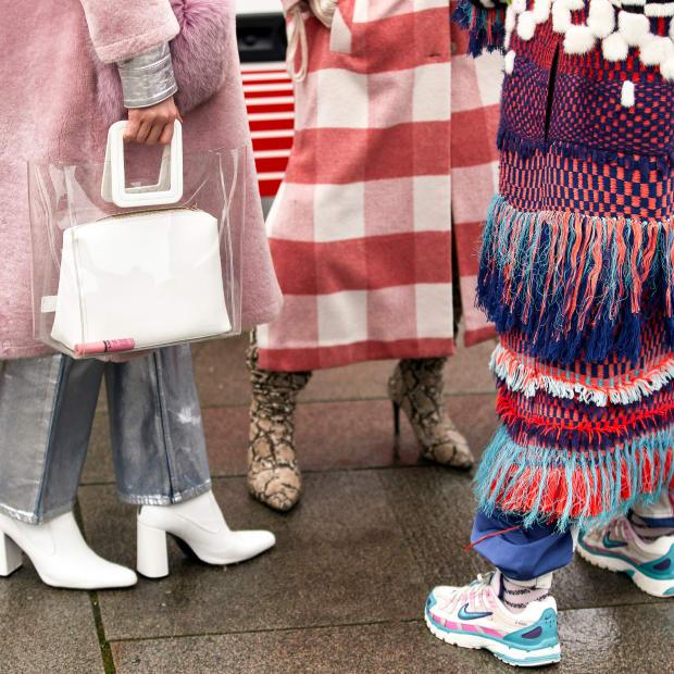 shop-maxi-long-coats