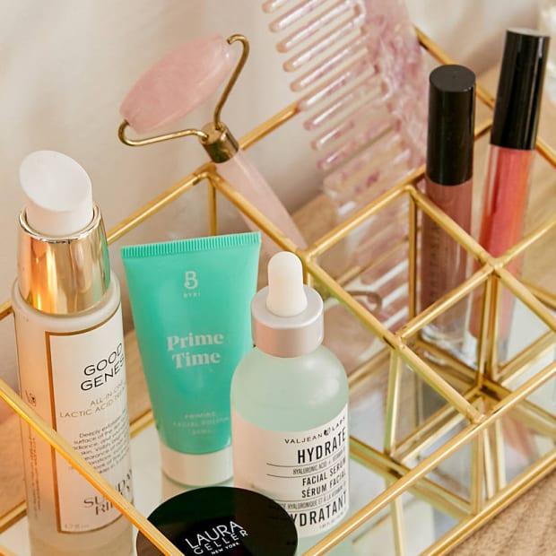 makeup-organizers-horiz