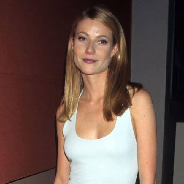 gwyneth-paltrow-met-gala-1995