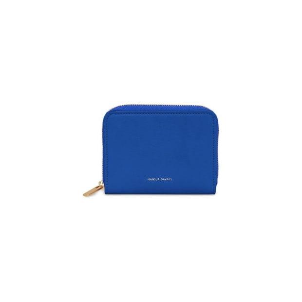 mansur-gavriel-compact-zip-card-case-elettrico