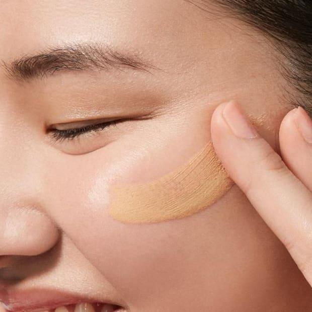 mineral-sunscreens-promo