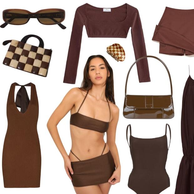 Chocolate brown market.001