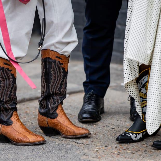 shop-western-cowgirl-style