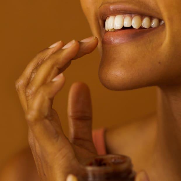 hanahana-lip-treatments-promo
