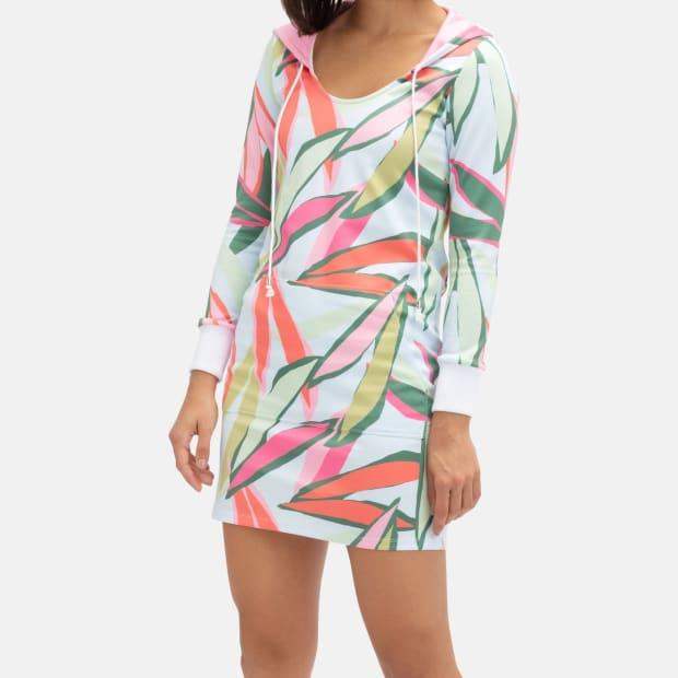 custom-hoodie-dress-1318483_l