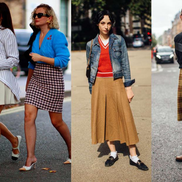 london-fashion-week-spring-2022-street-style-day-2.001