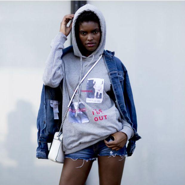 designer-sweatshirts