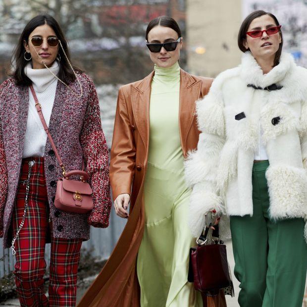 hp-best-new-york-fashion-week-street-style-fall-2018