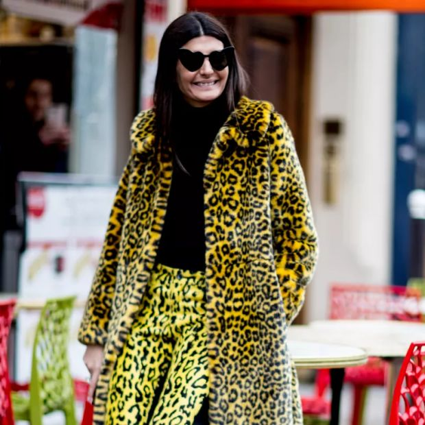 leopard-print-must-haves