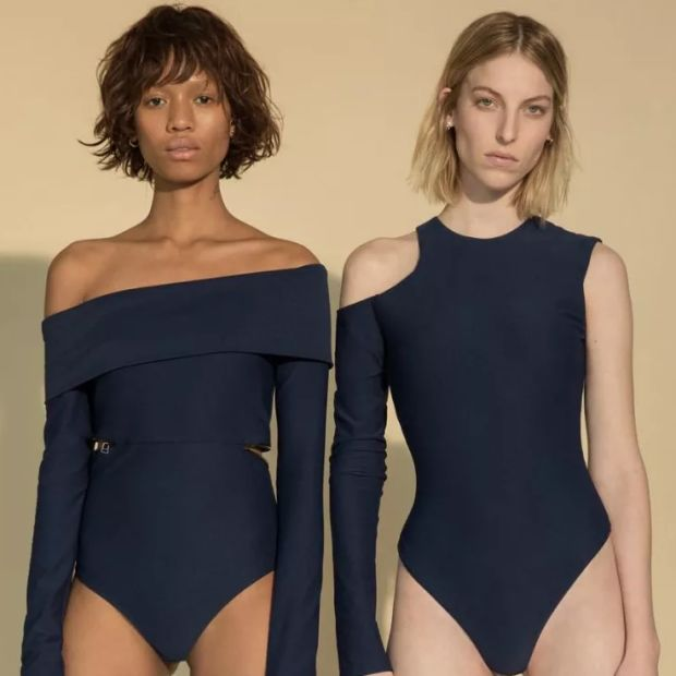 bodysuits-must-haves