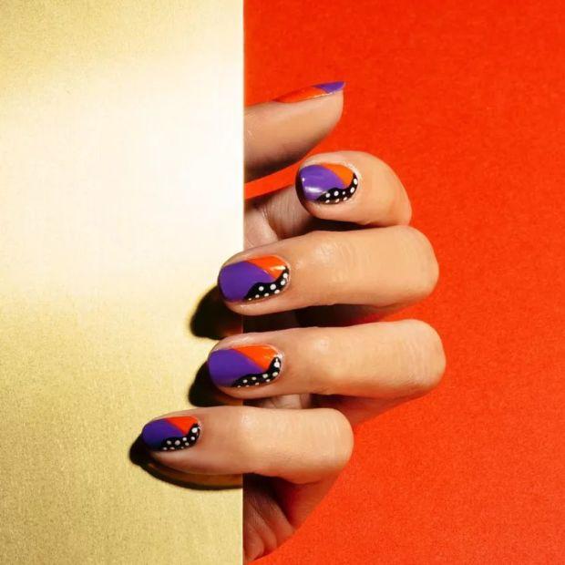 nail-polish-must-haves
