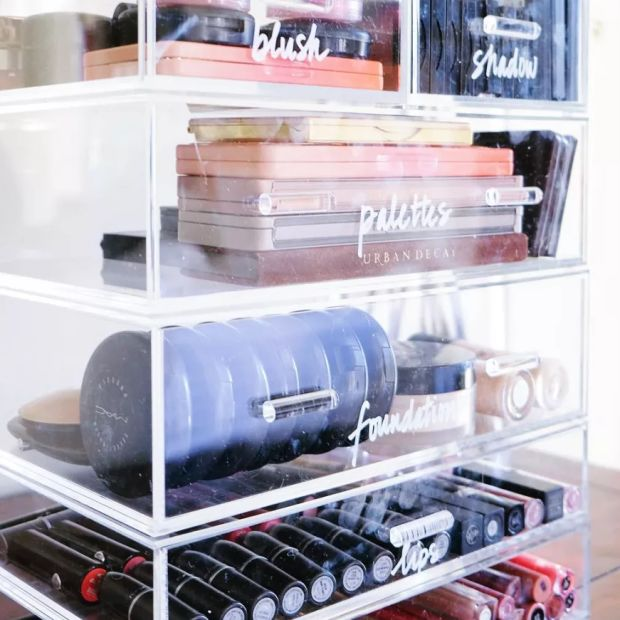 beauty-organizers-must-haves
