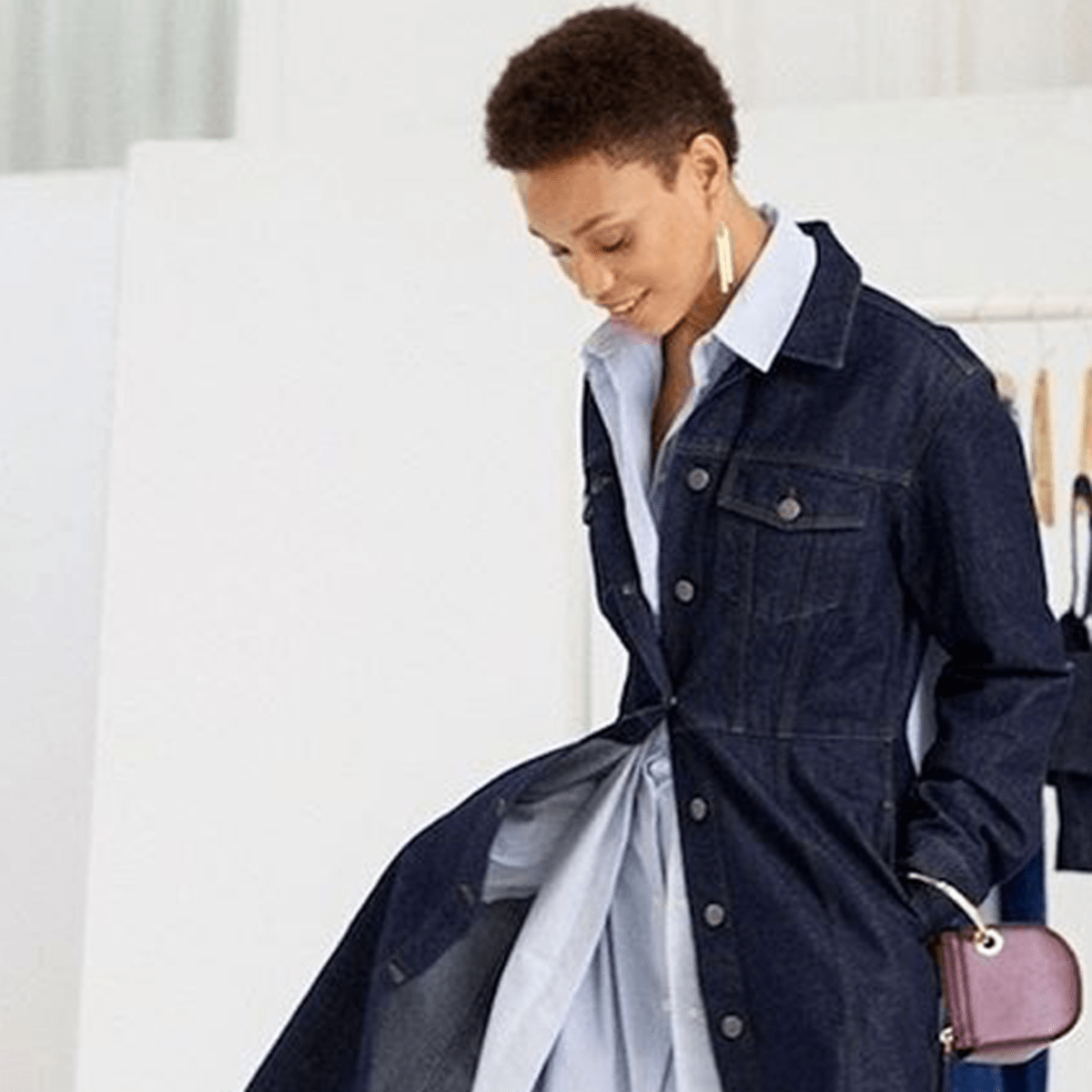 World's Best Women's Clothing Stores: The Fashionista Ranking - Fashionista